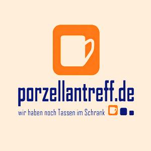 Porzellantreff logo1