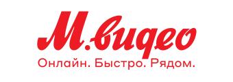M video1 logo