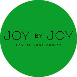 Joy%20joy logo