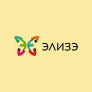 Elize1 logo