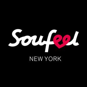 Soufeel logo1