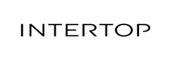 Intertop%20ua