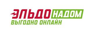 Eldorado ru 2logo
